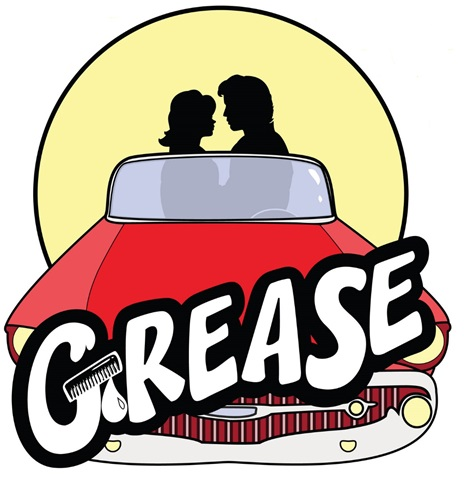 """Grease"" is the word!"